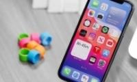 苹果iOS 14.4 Beta 2适配机型/设备一览