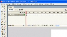 Macromedia FlashV8.0 中文官方正式版