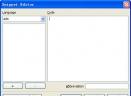 NaviCoder Editor(源代码编辑器) _适合需要各种编程环境的程序员V2.0.1英文安装版