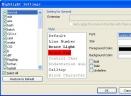 NaviCoder Editor(源代码编辑器) _适合需要各种编程环境的程序员V2.0.1绿色英文免费版