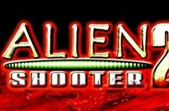 孤单枪手2·游戏合集