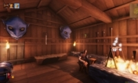 《Valheim:英灵神殿》地下城位置一览
