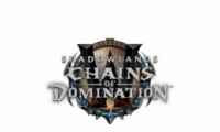 魔兽世界9.1更新内容提前爆料