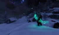 《Valheim:英灵神殿》刷技能方法攻略