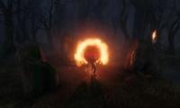 《Valheim:英灵神殿》跳过时间方法攻略