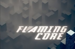 Flaming Core·游戏合集
