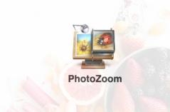 PhotoZoom软件大全