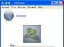 aMSN PortableV0.98.9 绿色多国语言便携版