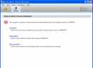 Norton Ghost 15.0中文安装版(完美支持Windows7)