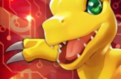 亚古兽超进化·游戏合集