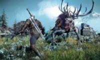 《怪物猎人:崛起》优质的毛皮获取攻略