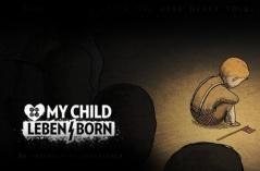 My Child Lebensborn·游戏合集
