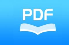 迅捷PDF阅读器版本大全