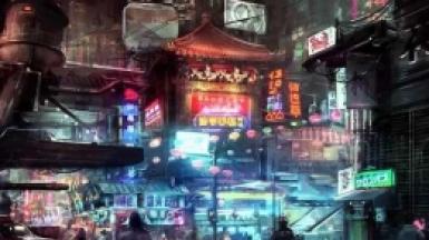 《赛博朋克2077》自动分解垃圾属性一览