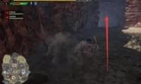 《怪物猎人:崛起》硬甲龙的优质蛋获取攻略