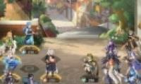 《斗罗大陆:武魂觉醒》深海乐章2-4通关攻略