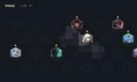 lol云顶之弈11.10破败魔女刺阵容玩法攻略