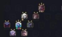 lol云顶之弈11.11魔女刺阵容玩法攻略