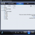 Windows Media Player 11电脑版
