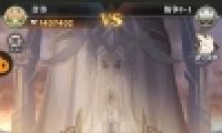 《斗罗大陆:武魂觉醒》纷争3-1通关攻略