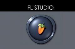 FL Studio软件大全