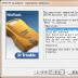 天宝10分3DWin flash10分3D软件 电脑版