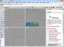 犀牛软件V5.0 官方版