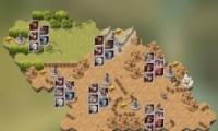 剑与远征塔丽试炼之地通关路线一览