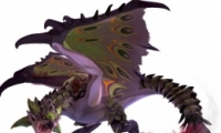 《怪物猎人物语2:破灭之翼》雌火龙紫毒姬捕捉方法攻略