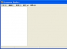 Resource Hacker(Win8改辅助界面专用工具)V3.4.0.79 绿色中文特别版