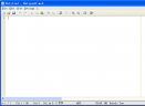 Notepad2 PortableV4.2.25 英文绿色便携版