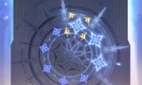 剑与远征元素晶核获取攻略