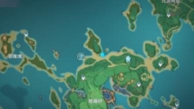 《原神》奇异的海螺任务流程攻略