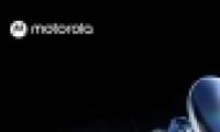 摩托罗拉Edge S Pro发布会时间一览
