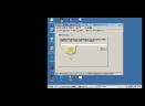 CHM格式电子书制作指南PDF含动画