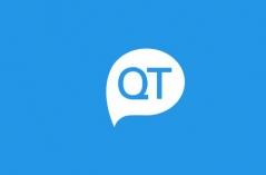 QT语音版本大全