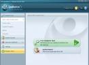 SpyHunter(木马病毒查杀软件)V4.16.5 英文版
