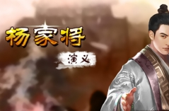 �罴�⒀萘x・游�蚝霞�