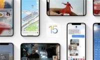 苹果iOS15beta7更新内容介绍