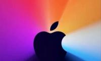 苹果iPhone13购买价格及配置参数