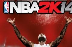 NBA2K14・游�蚝霞�