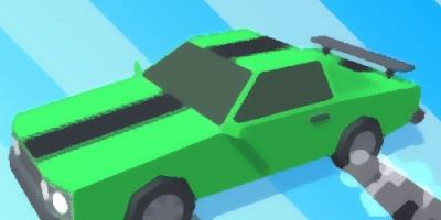 52z飞翔网小编为大家整理了【Valet·游戏合集】,提供Valet游戏、Valet游戏下载、抖音游戏Valet安卓版/苹果版下载。玩家需要控制手刹让车辆以甩尾漂移的方式来停到停车位上,感受爽快酷炫的驾驶感。