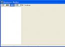 ResHackerV3.4.0.79汉化绿色版