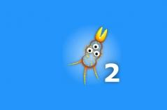 孢子进化论2·游戏合集