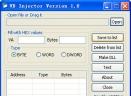VB InjectorV1.0英文绿色版