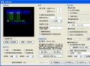 XORLDRV0.21 中文绿色版