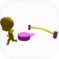 绳索防御 V1.0 苹果版