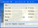 ExeinfoPEV0.0.2.2 英文特别版