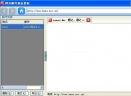 网页邮箱地址获取器V1.0 绿色英文版
