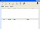 OphcrackV3.4 英文安装版